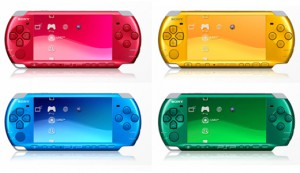 psp_3000_colors