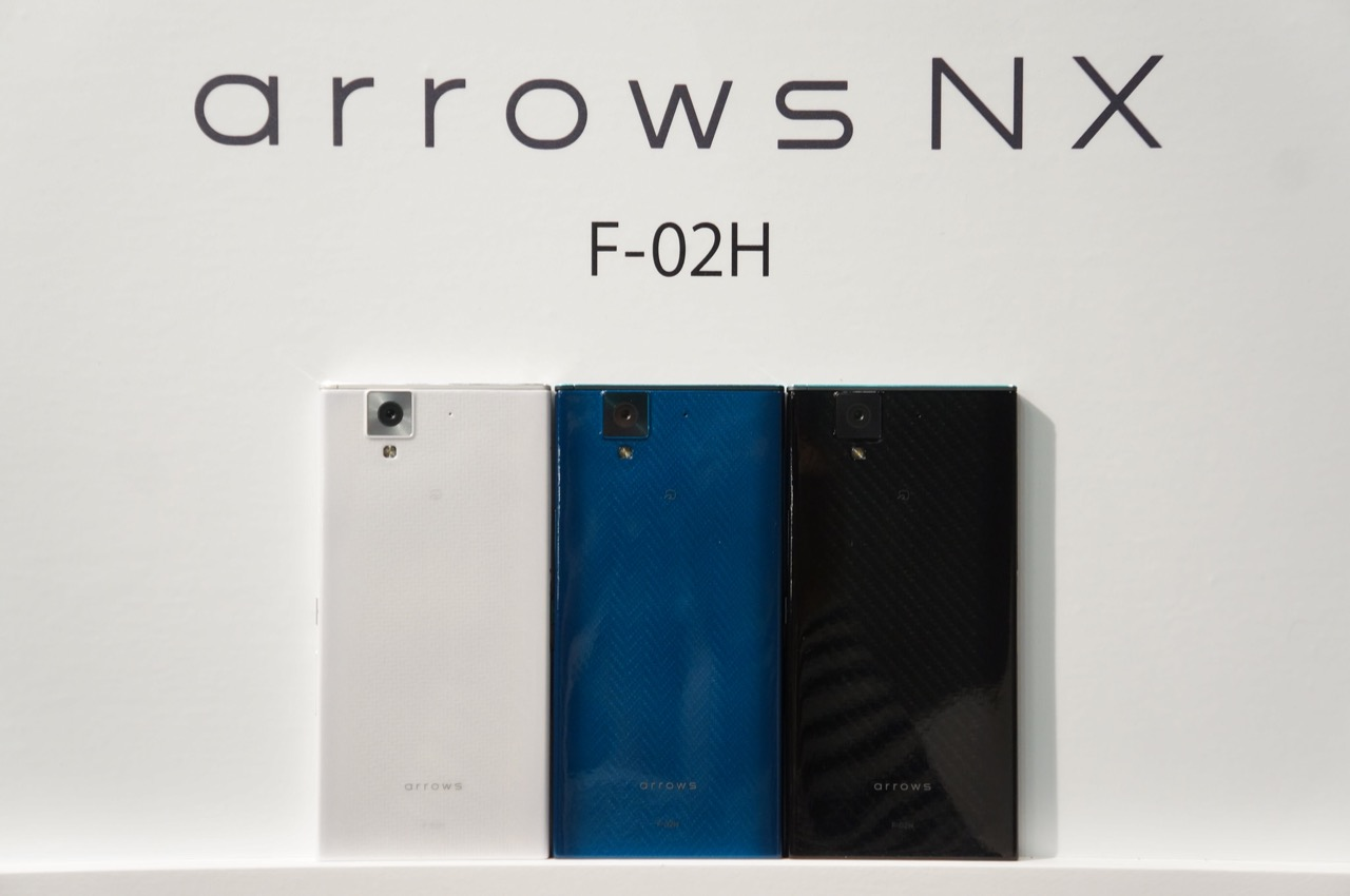 arrows-nx-f-02h-arrows-fit-f-01h-photo-review